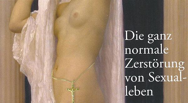 Cover von Freidenker