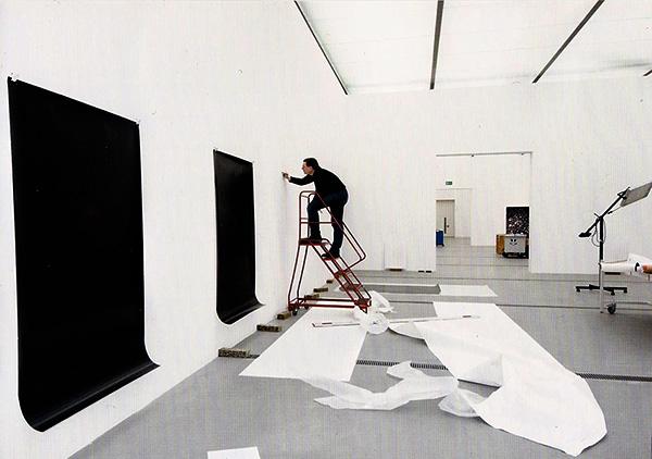 Gewitztheiten der Modernen Kunst