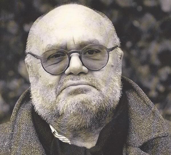 Franz Schuh Buchcover