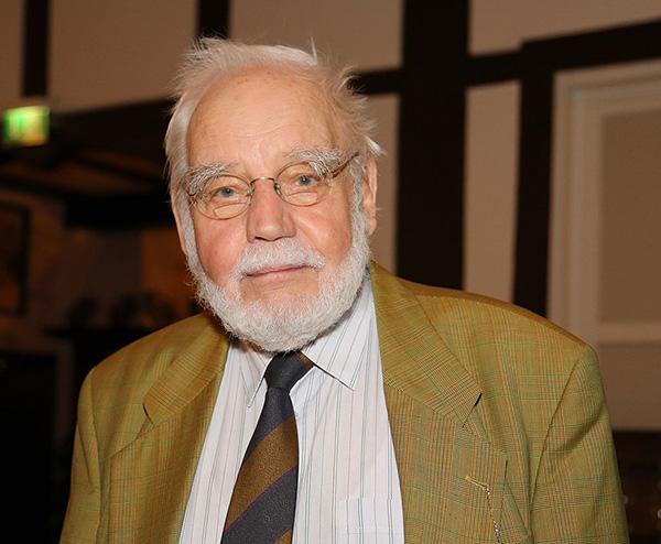 Rainer Schepper